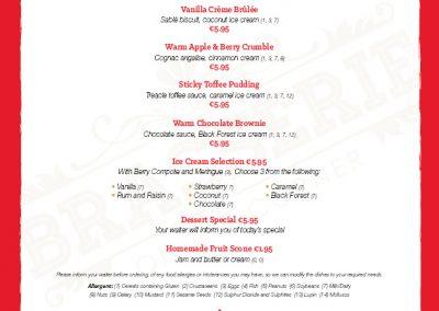 BOTC0095 - Lunch Menu - Update NOVEMBER 2019 PG 04