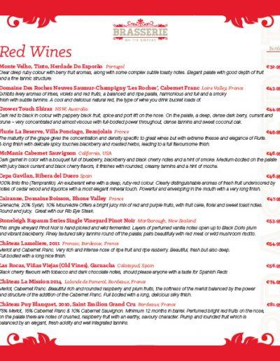 BRASSERIE_Wine_List_-_December_2019_05