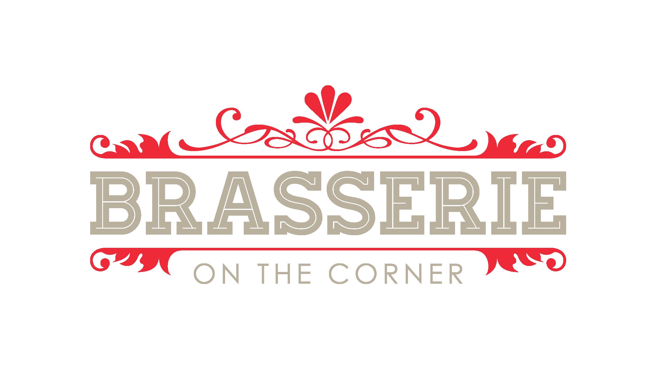 Brasserie Galway