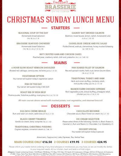 BOTC0097 - Christmas Sunday Lunch 2019 - WEB (002)