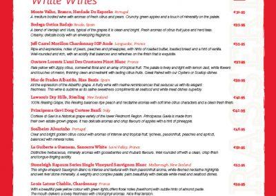 BRASSERIE_Wine_List_-_December_2019_03