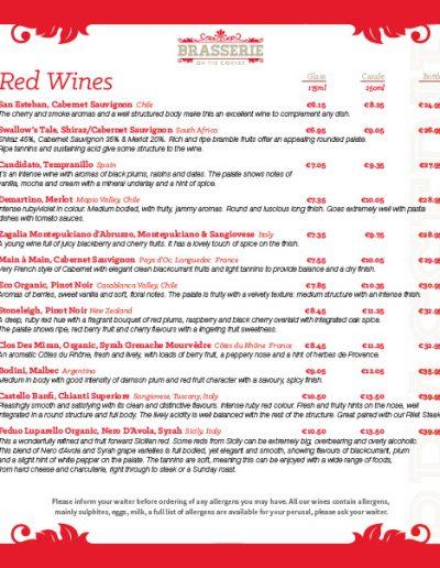 BRASSERIE_Wine_List_-_December_2019_04